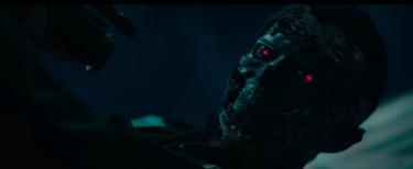 映画「Terminator」から学ぶ英語表現 ~I'll be back~